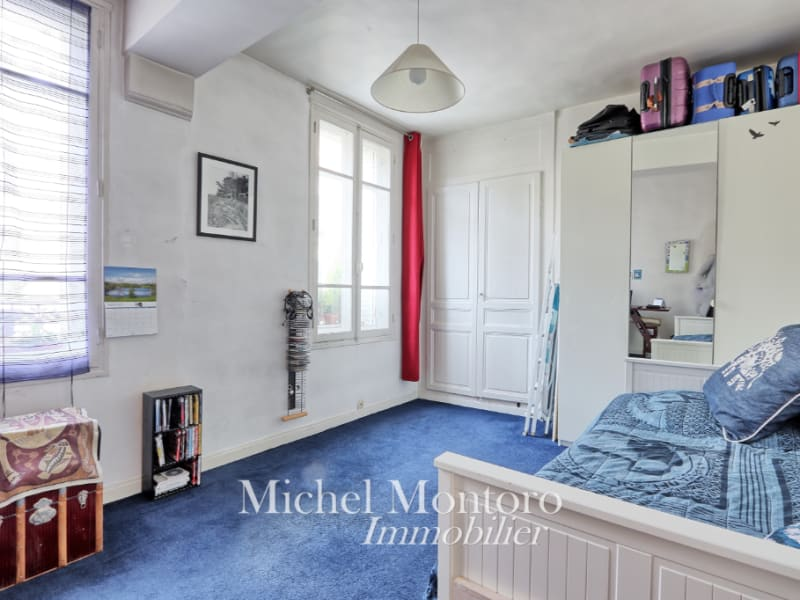 Sale apartment Saint germain en laye 650000€ - Picture 4