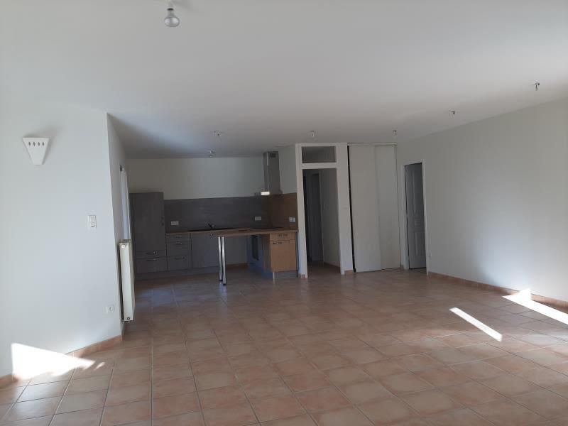 Rental house / villa La force 895€ CC - Picture 2