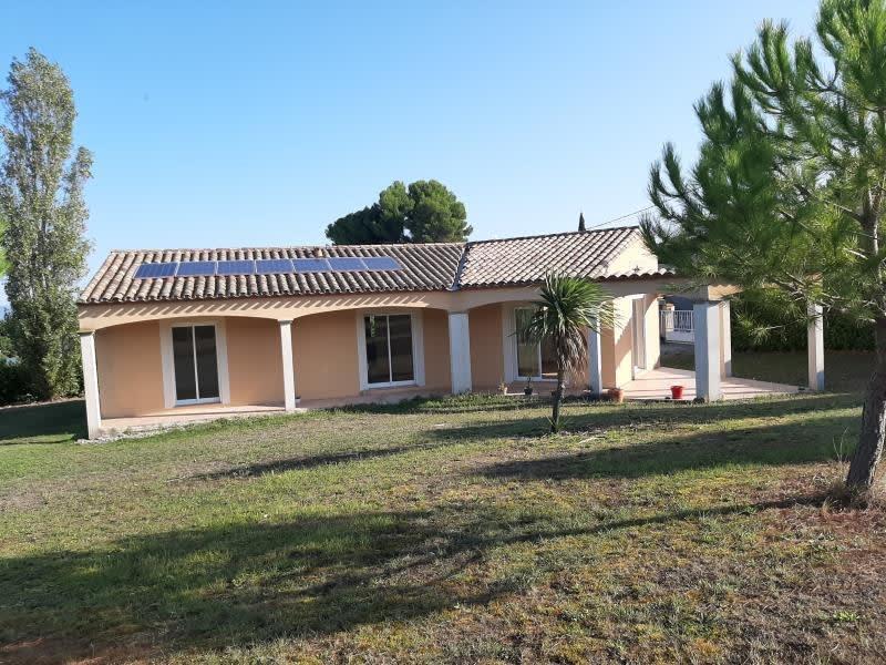Rental house / villa La force 895€ CC - Picture 9