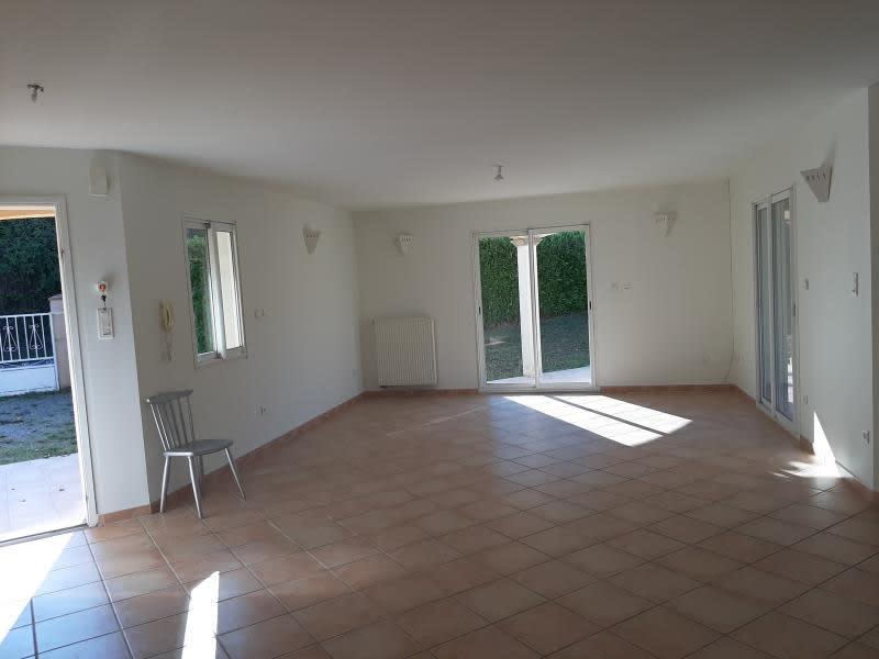 Rental house / villa La force 895€ CC - Picture 10