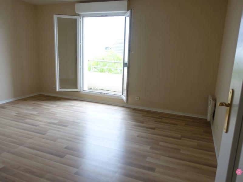 Vente appartement Chanteloup les vignes 115400€ - Photo 2