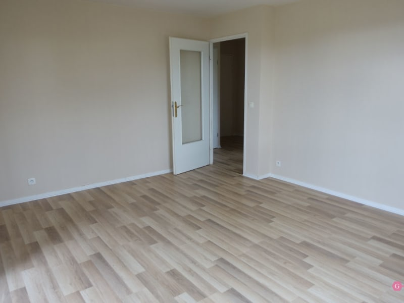 Vente appartement Chanteloup les vignes 115400€ - Photo 4