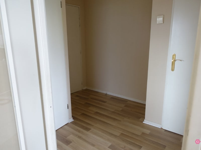 Vente appartement Chanteloup les vignes 115400€ - Photo 5