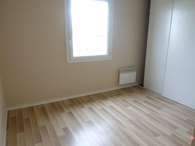 Vente appartement Chanteloup les vignes 115400€ - Photo 6