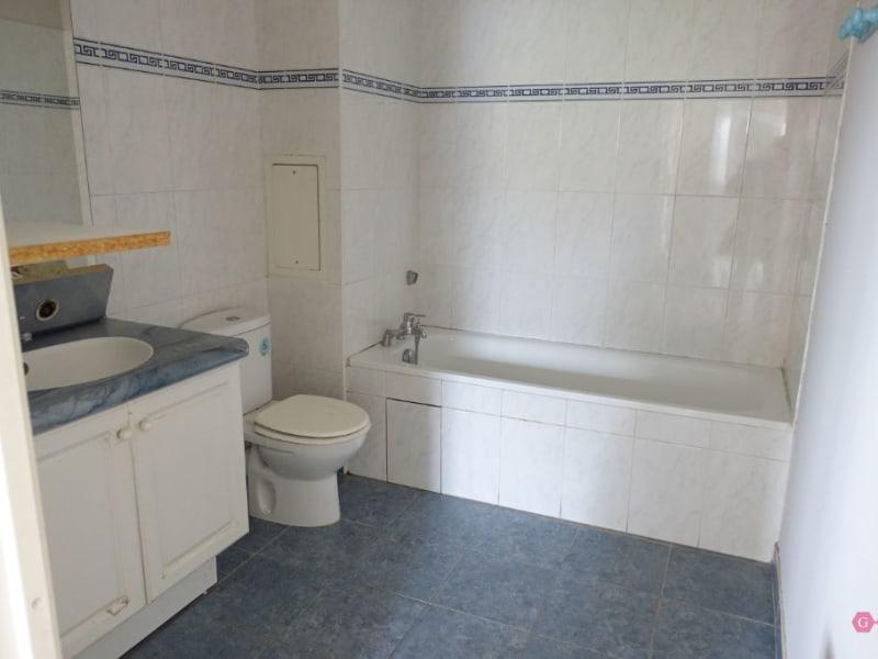 Vente appartement Chanteloup les vignes 115400€ - Photo 7