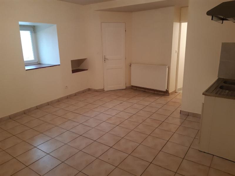 Vente maison / villa Saint jean brevelay 147700€ - Photo 4