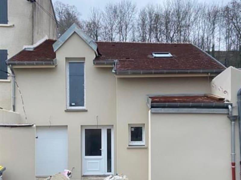 Sale house / villa Chateau thierry 164000€ - Picture 1