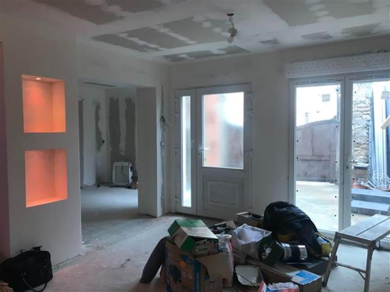 Sale house / villa Chateau thierry 164000€ - Picture 3