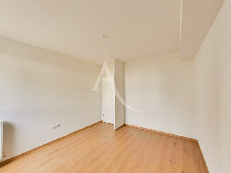 Location appartement Colomiers 714€ CC - Photo 6