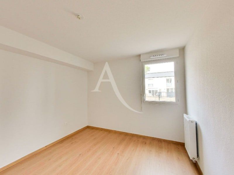 Location appartement Colomiers 714€ CC - Photo 7