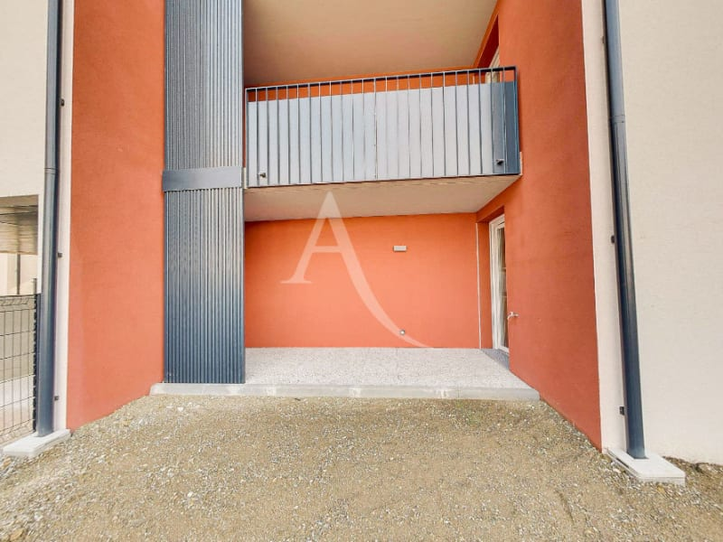 Location appartement Colomiers 714€ CC - Photo 9