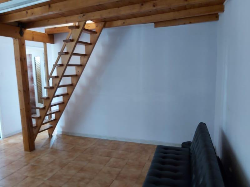 Location appartement Marseille 14ème 580€ CC - Photo 2