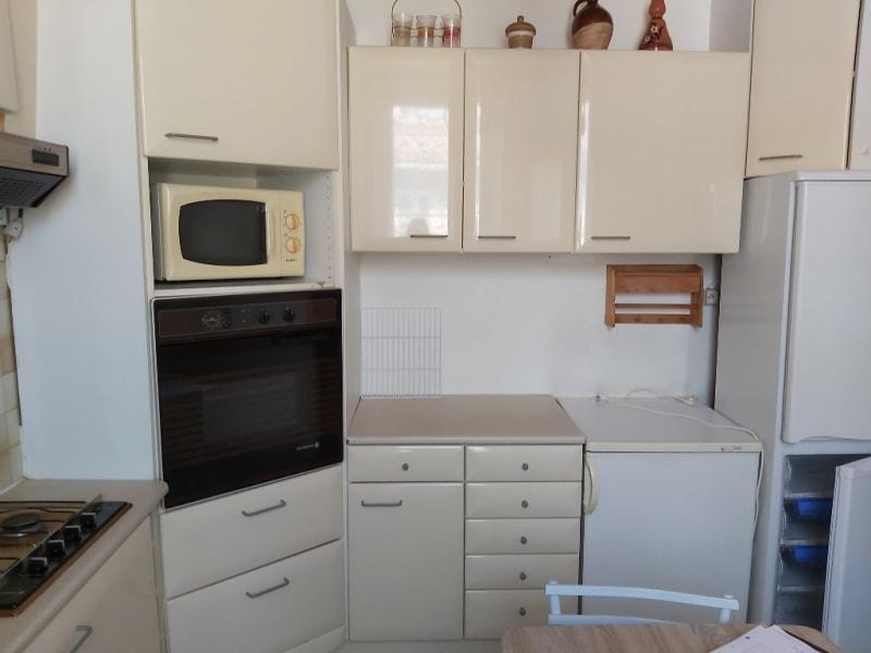 Location appartement Marseille 14ème 580€ CC - Photo 3