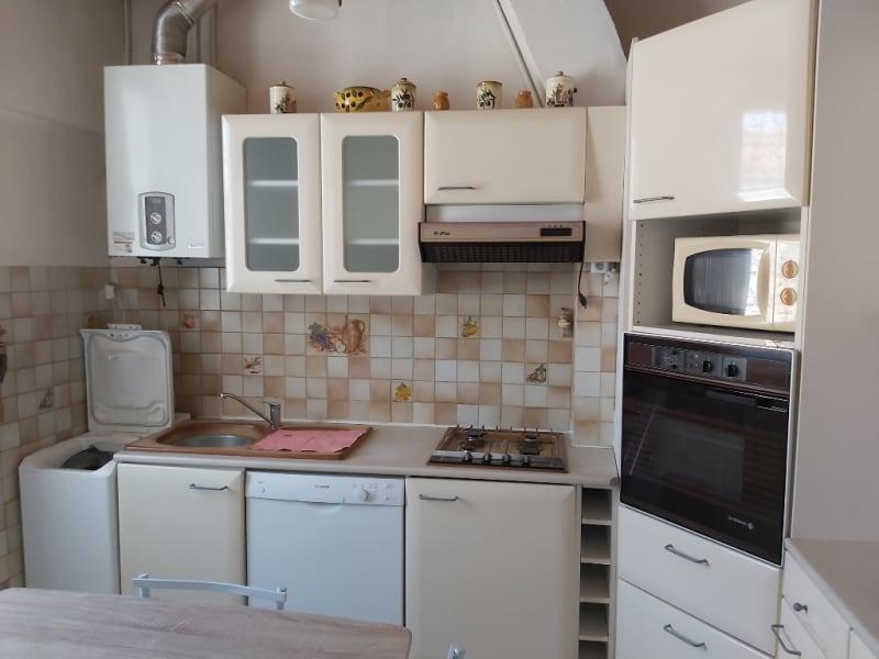 Location appartement Marseille 14ème 580€ CC - Photo 4