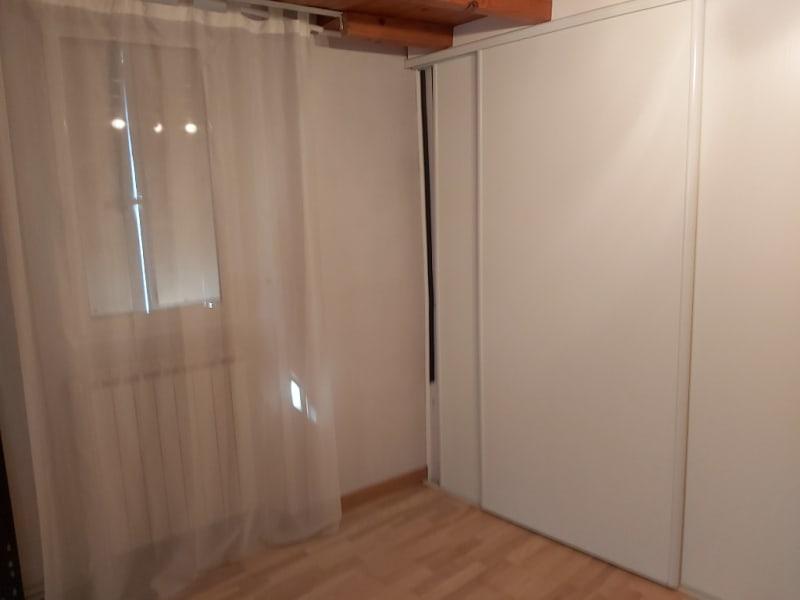 Location appartement Marseille 14ème 580€ CC - Photo 5