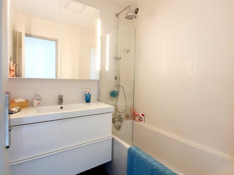 Vente appartement Le raincy 237000€ - Photo 7