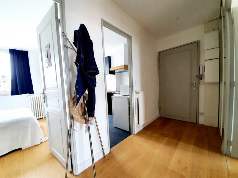 Vente appartement Le raincy 237000€ - Photo 8