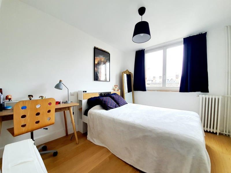 Vente appartement Le raincy 237000€ - Photo 5