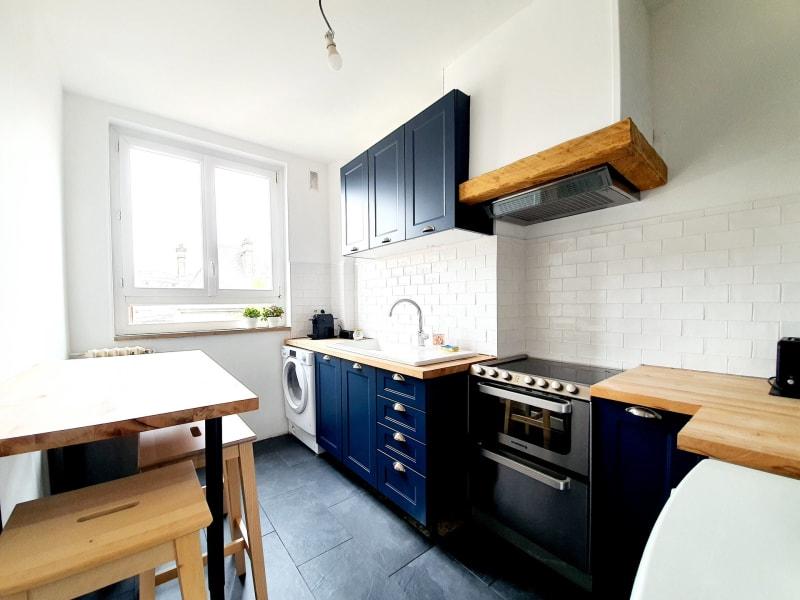 Vente appartement Le raincy 237000€ - Photo 4