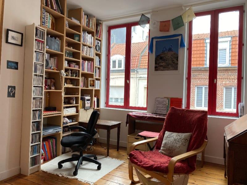 Vente maison / villa Lille 170000€ - Photo 7