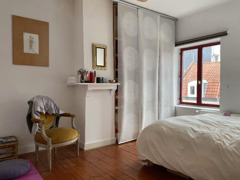 Vente maison / villa Lille 170000€ - Photo 8