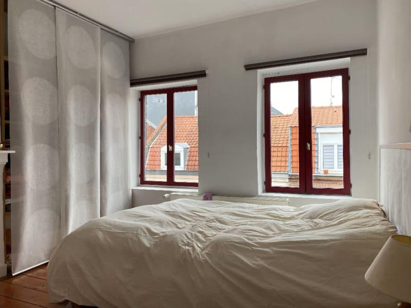 Vente maison / villa Lille 170000€ - Photo 9