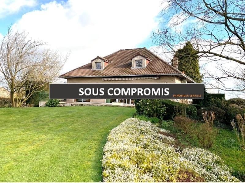 Vente maison / villa Fromelles 585000€ - Photo 1