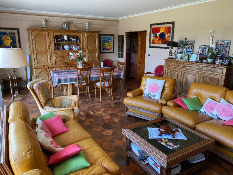 Vente maison / villa Fromelles 585000€ - Photo 3