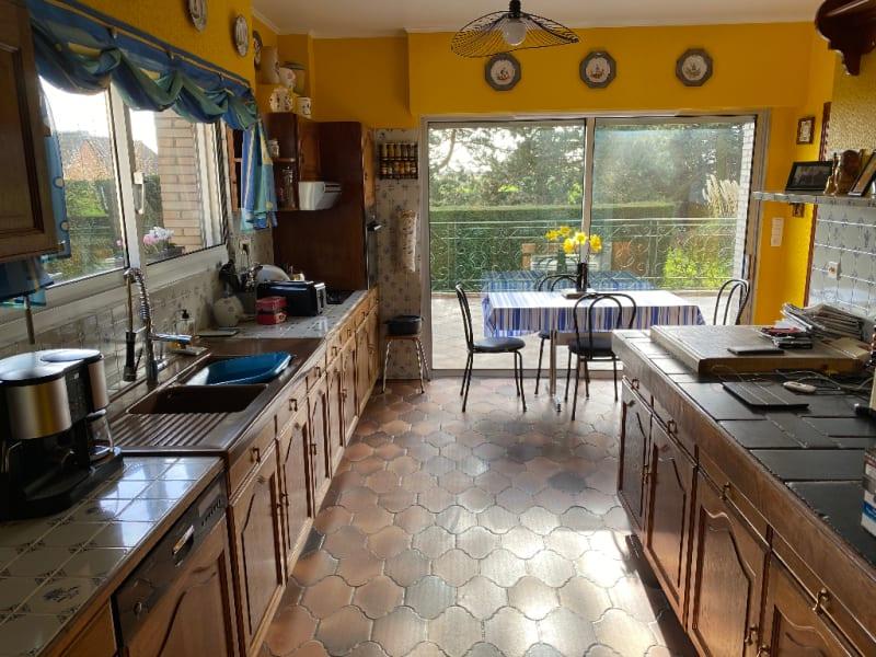 Vente maison / villa Fromelles 585000€ - Photo 4
