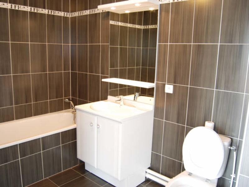 Location appartement Vigneux sur seine 809,59€ CC - Photo 5