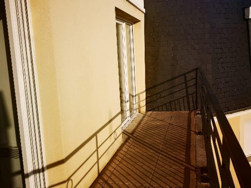 Location appartement Vigneux sur seine 809,59€ CC - Photo 7