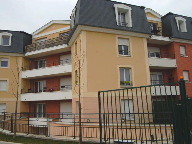 Location appartement Vigneux sur seine 809,59€ CC - Photo 8