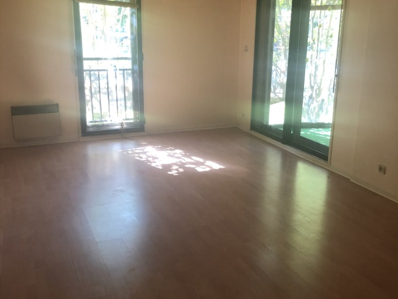 Sale apartment Toulouse 289 380€ - Picture 4