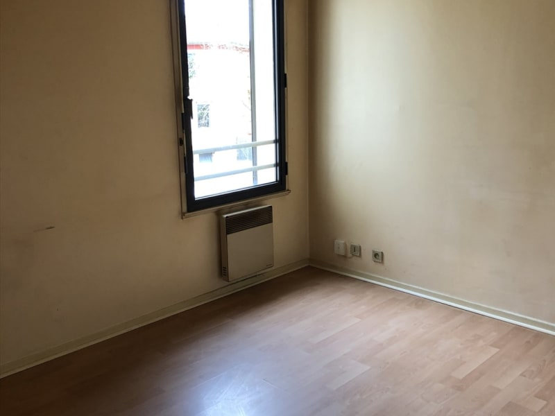Sale apartment Toulouse 289 380€ - Picture 8