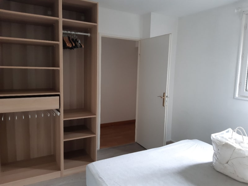 Rental apartment Romainville 1 190€ CC - Picture 4