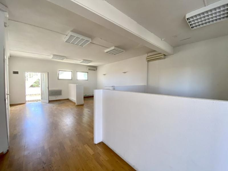 Rental office Beziers 1 500€ HC - Picture 1