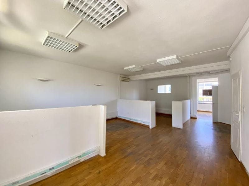 Rental office Beziers 1 500€ HC - Picture 2