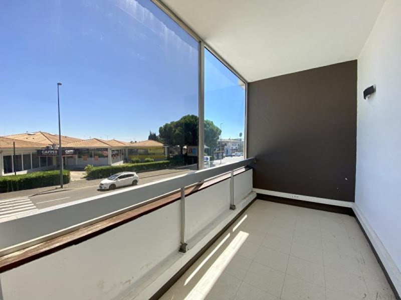 Rental office Beziers 1 500€ HC - Picture 6