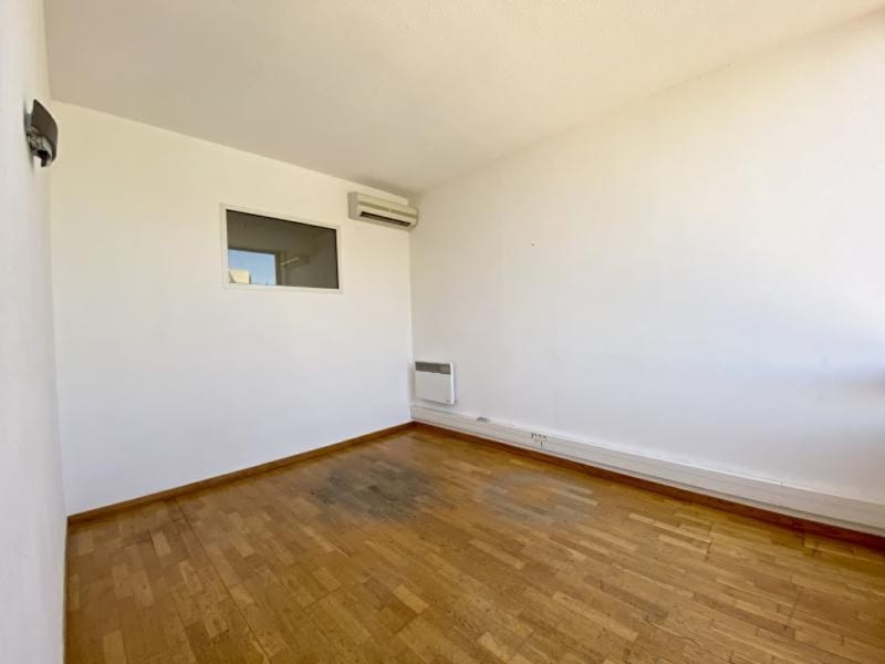 Rental office Beziers 1 500€ HC - Picture 7