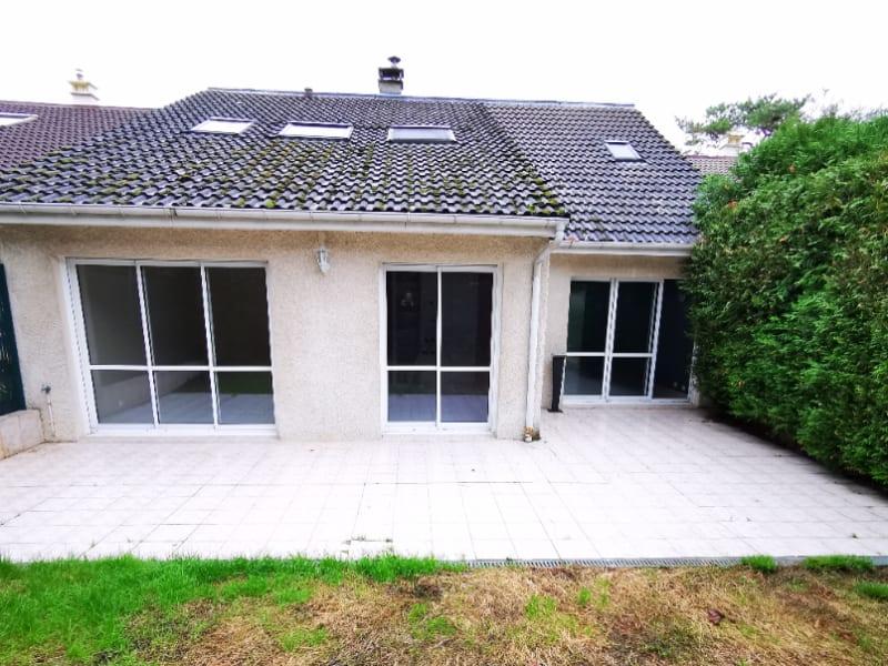 Vente maison / villa Osny 329500€ - Photo 3