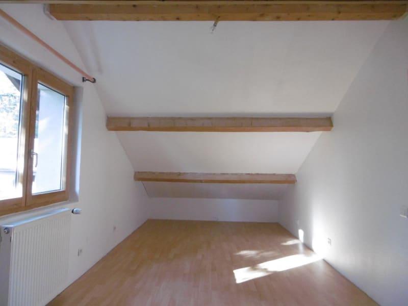 Sale house / villa Le chambon sur lignon 199000€ - Picture 7