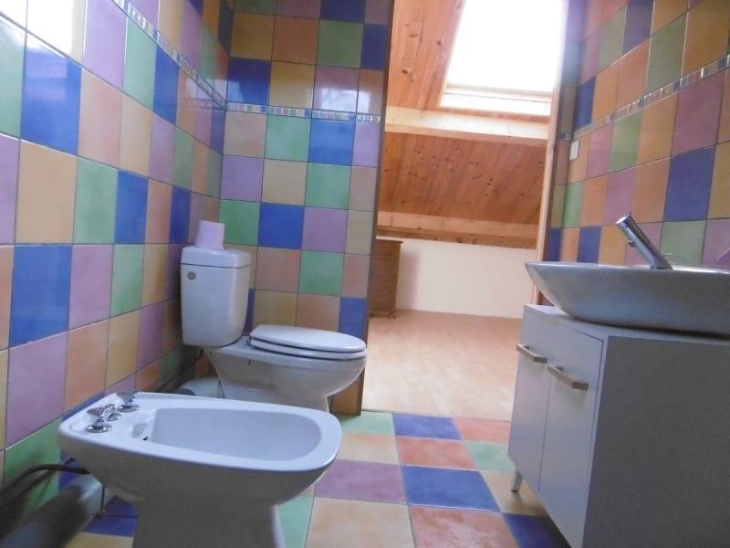 Sale house / villa Le chambon sur lignon 199000€ - Picture 9