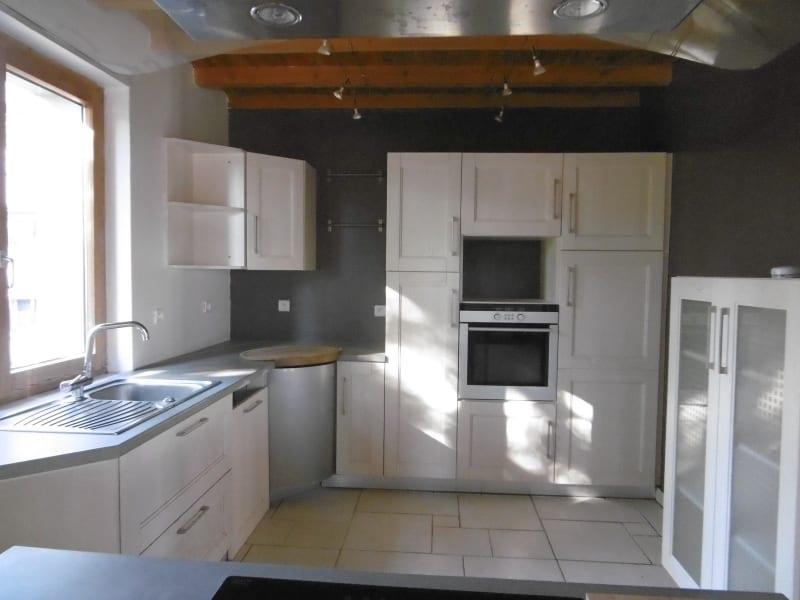 Sale house / villa Le chambon sur lignon 199000€ - Picture 3
