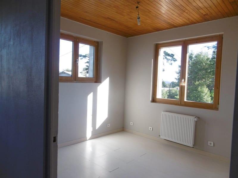 Sale house / villa Le chambon sur lignon 199000€ - Picture 5