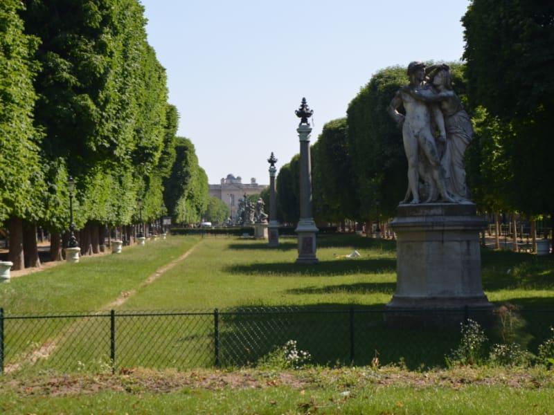 出售 公寓 Paris 5ème 1280000€ - 照片 1
