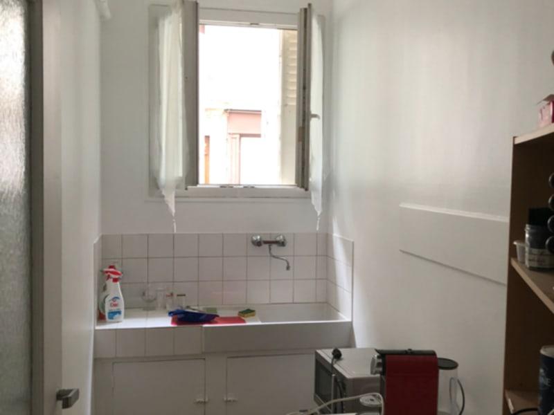 Rental office Paris 15ème 870€ HC - Picture 4