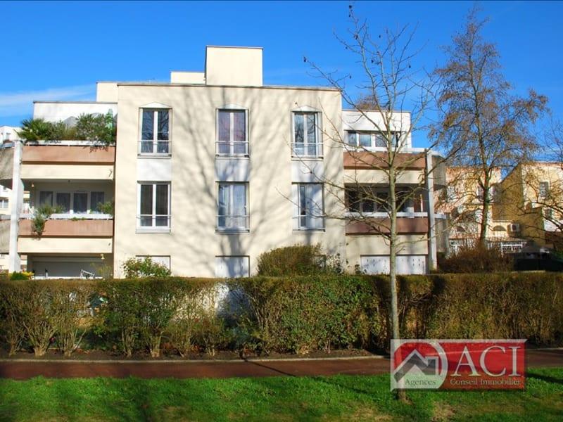 Vente appartement Deuil la barre 125000€ - Photo 2
