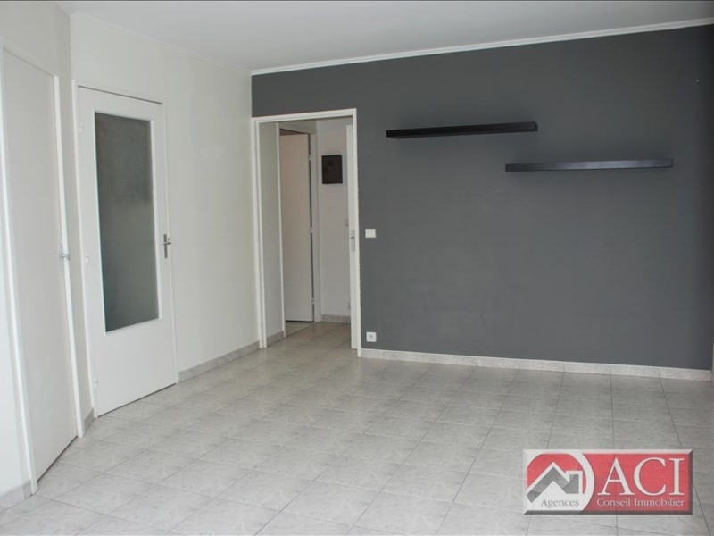 Vente appartement Deuil la barre 125000€ - Photo 3