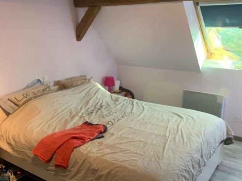 Vente maison / villa Ernolsheim bruche 275000€ - Photo 2