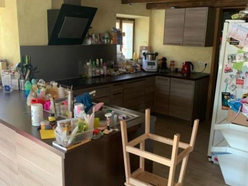 Vente maison / villa Ernolsheim bruche 275000€ - Photo 4